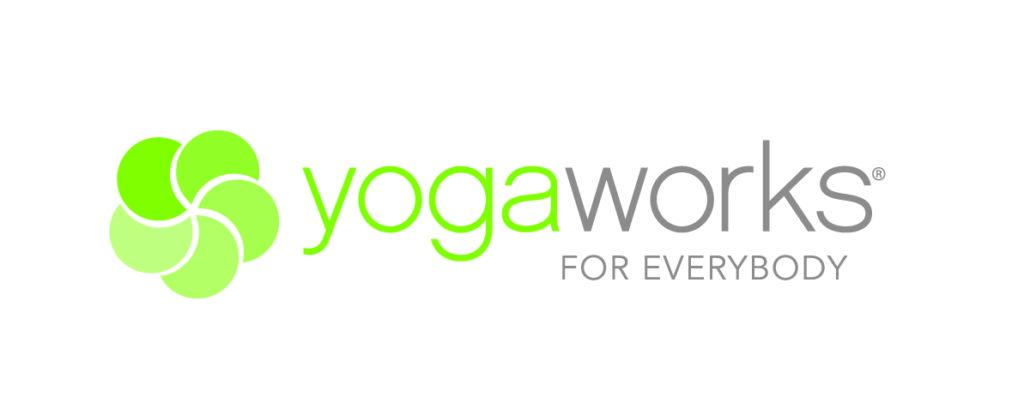 Jennifer Pierotti YogaWorks